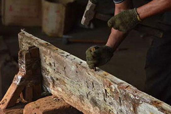 船木家具厂家
